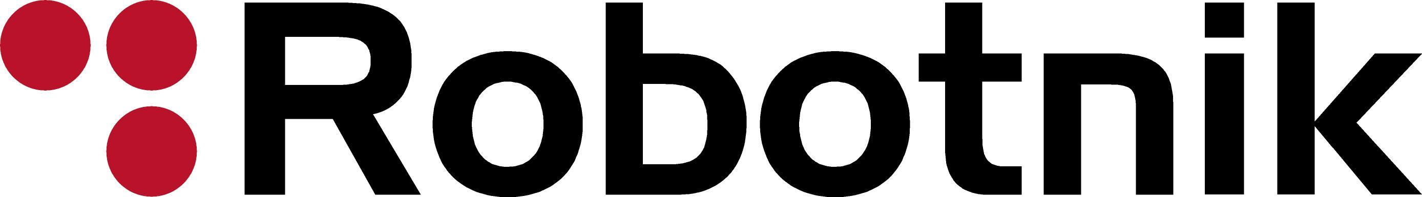 Logo_Robotnik
