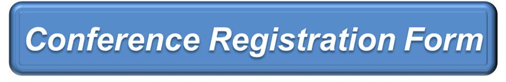 RC16_Registration_form