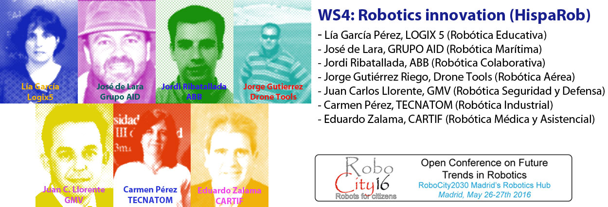 RC16_WS4-T