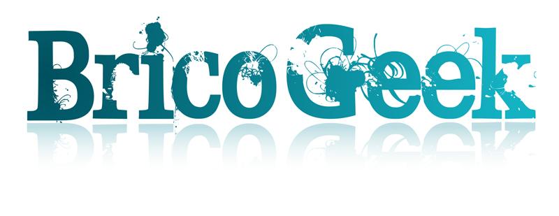 RC16_logo-bricogeek